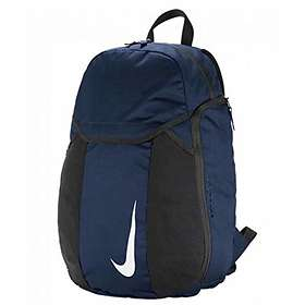 Nike Academy Team Soccer Backpack (BA5501)