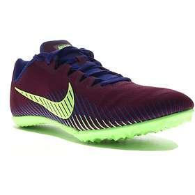 Nike Zoom Rival M 9 (Men's)