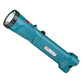 Makita ML702