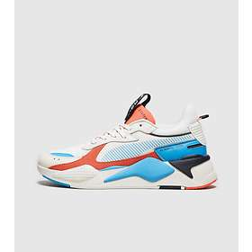 puma rs x reinvention homme