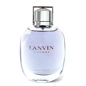 Lanvin L'Homme edt 100ml