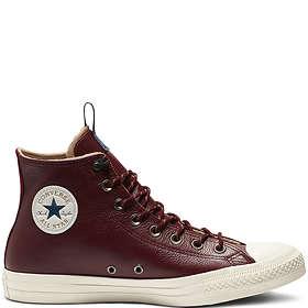 Converse Chuck Taylor All Star Desert Storm Leather Hi (Unisex)