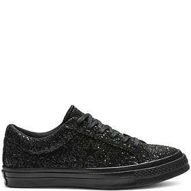 Converse One Star After Party Synthetic Low (Unisex)