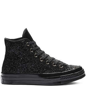 a146c6b14cdb Find the best price on Converse Chuck 70 After Party Glitter Hi (Unisex)