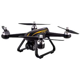 Overmax X-BEE DRONE 9.0 RTF