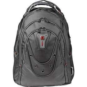 """Wenger Ibex Slimline Laptop Backpack 16"""""""