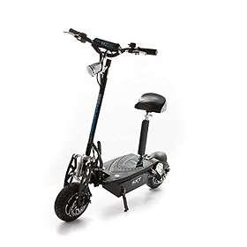 SXT Scooters SXT1600 XL Trottinette électrique 48V