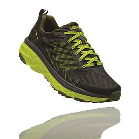 Hoka One One Challenger ATR 5 (Homme)