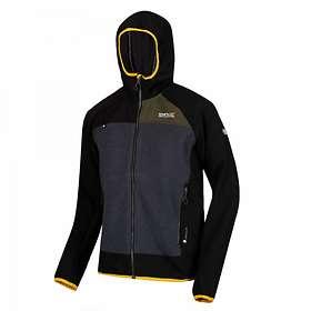 Regatta Carpo Hybrid Softshell Jacket (Herr)