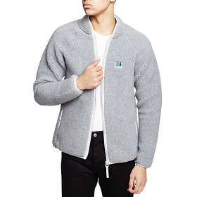Helly Hansen Pile Fleece Jacket (Herr)