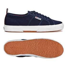 Superga 2750 Jersey Wool (Uomo)