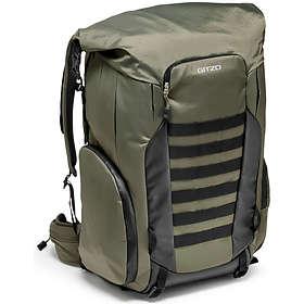Gitzo Adventury Backpack