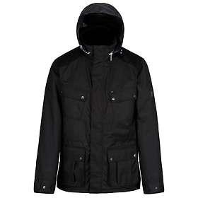 Regatta Emeril Waterproof Insulated Jacket (Herr)