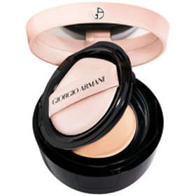 Giorgio Armani My Armani To Go Essence In Foundation Tone Up Cushion Foundation