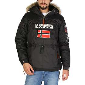 Geographical Norway Boomerang Jacket (Herr)