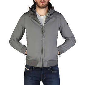 Geographical Norway Chaleur Jacket (Herr)