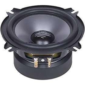 Audio-System EX 130 SQ EVO 2