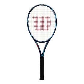 Wilson Ultra 100 Ultra Lite Camo