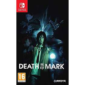 Death Mark (Switch)