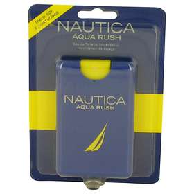 Nautica Aqua Rush edt 20ml