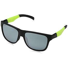 4ee158ba03 Find the best price on Oakley Double Edge Prizm Shallow Water Polarized