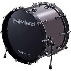 Roland KD-220