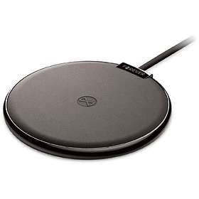 Forever Wireless Charger WDC-200