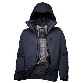 Helly Hansen Slingshot Jacket (Herr)