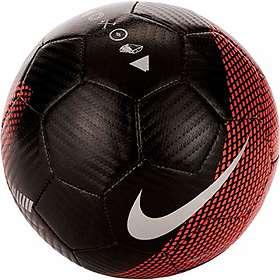 Nike CR7 Skills 18/19