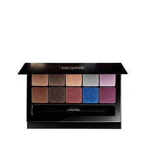Lancome Cut Crease Eyeshadow Palette