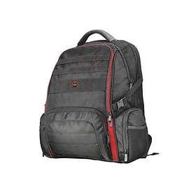 "Trust GXT 1250 Hunter Gaming Backpack 17.3"""