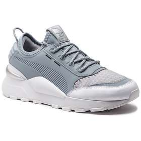 puma rs-0 homme