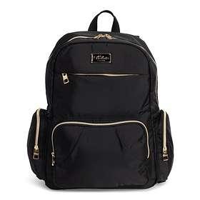 Bellotte Aurora Changing Bag