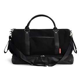 Bellotte Clara Changing Bag