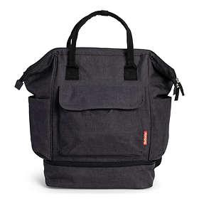 Bellotte Elina Changing Bag