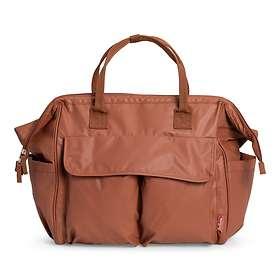 Bellotte Laura Changing Bag