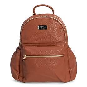 Bellotte Mia Changing Bag