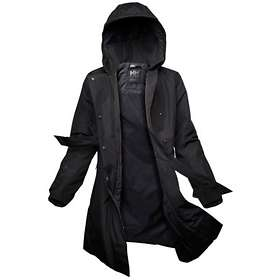 Helly Hansen Stockholm Trench Coat (Dam)