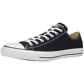 86fad52c003e Find the best price on Converse Chuck Taylor All Star Seasonal ...