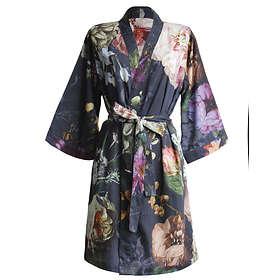 Essenza Fleur Kimono (Dam)