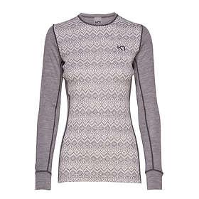 Kari Traa Vrimmel LS Shirt (Dame)