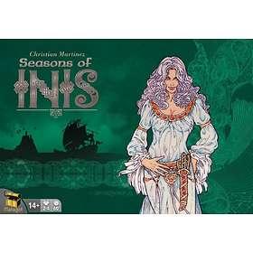 Inis: Seasons of Inis (exp.)