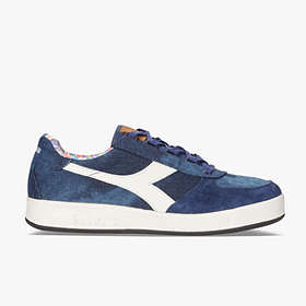 824f14c2ecc2 Find the best price on Puma TF-Racer Mesh Trainers (Men s)