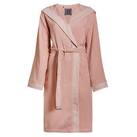 Essenza Maysa Bathrobe (Dam)