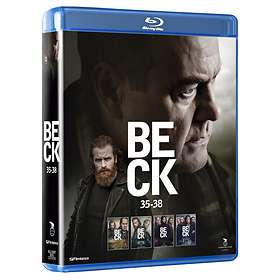 Beck: 35-38