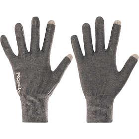 Roeckl Sports Kapela Glove (Unisex)