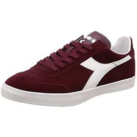 Diadora Pitch (Unisex)