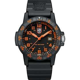 Luminox Sea Turtle XS.0329