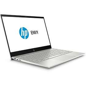 HP Envy 13-AH0008no