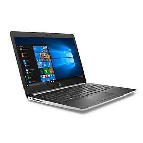 HP 14-CM0799no